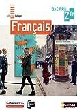 Français - 2de Bac Pro