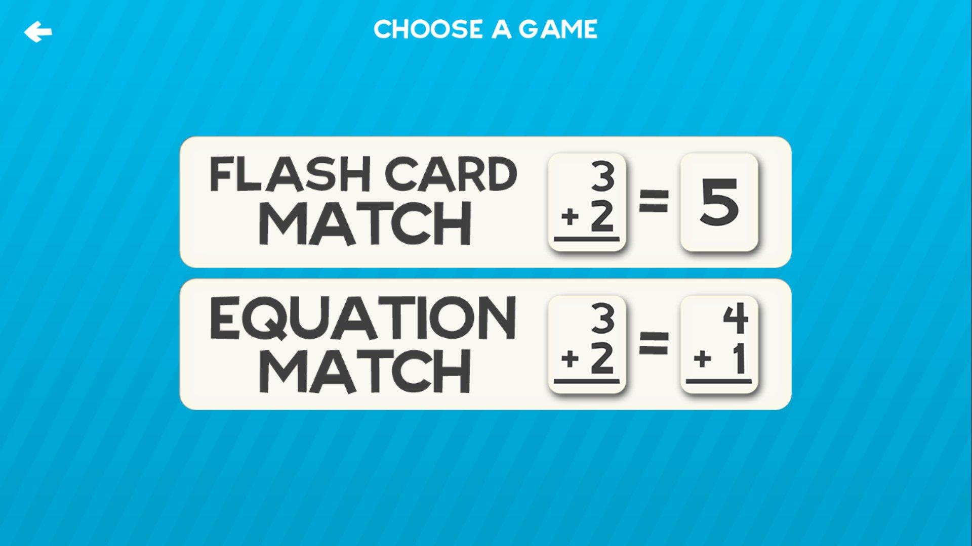 Mathe-Gleichung für Dating-Alter