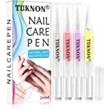 Trattamento Cuticole, Olio per cuticole, Siero trattamento unghie, Olio per cuticole penna Trattamento Olio per Cuticole Ripa