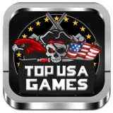 Top USA Games - (News, Tips, Guides, Strategy Advice, gaming tactics)