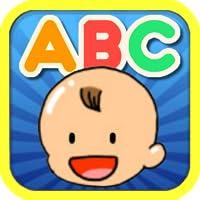 Kids ABC Sounds Letter Fun