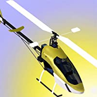 Absolute RC Heli Simulator