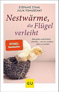 Das Kind In Dir Muss Heimat Finden Der Schlussel Zur Losung Fast Aller Probleme Ebook Stahl Stefanie Amazon De Kindle Shop