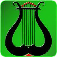 The Celtic Music Radio