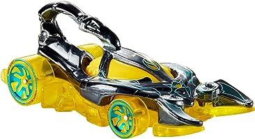 Hot Wheels id FXB10 Scorpedo, Mehrfarbig