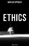 Ethics (Complete Edition) (English Edition)