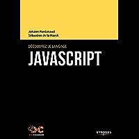 Découvrez le langage JavaScript (OpenClassrooms)