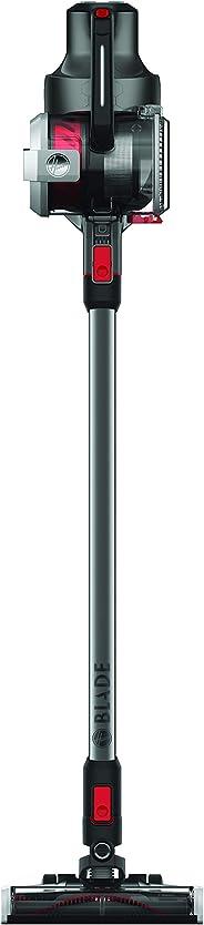 Hoover Blade Upright Cordless Vacuum Cleaner, Black, 32V, TBT3V3B1