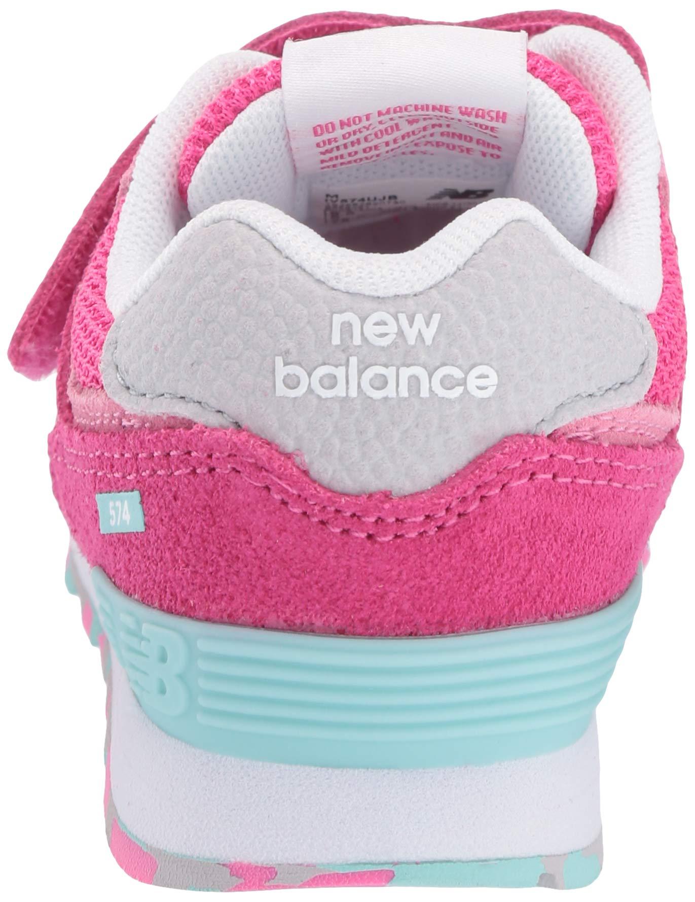 e9c3a70ede New Balance 574, Sneaker Unisex – Bambini - Face Shop