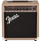 FenderAcoustasonic Ampli de guitare 15W