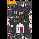 Hope's Cornish Christmas
