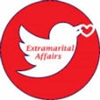 Rencontres Extraconjugales - Le coins idéal pour rencontrer des mariés discrets pour des relations hors mariage