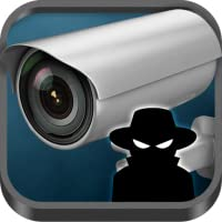 Spy Camera HD