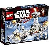 LEGO Star Wars 75138 - Hoth Attack