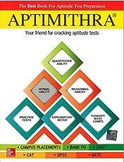 Apthimitra