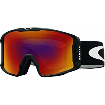 d100db27c10 OAKLEY Men s Lineminer 707002 0 Sports Glasses