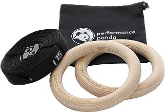 Klettergerüst Niro Sport : Amazon.de: trainingsgeräte turnen: sport & freizeit