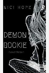 Demon Rookie: Planet Satan 1 Gebundene Ausgabe