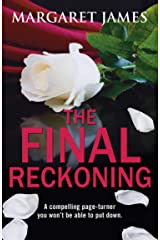 The Final Reckoning: A compelling thriller you don't want to miss this Summer! Kindle Edition
