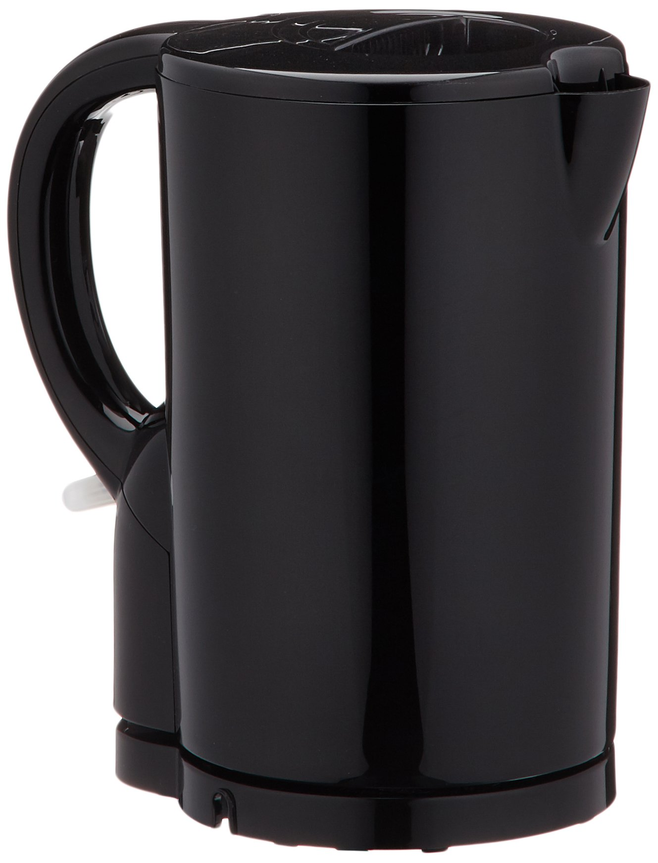 Emerio-Wasserkocher-17L-Kunststoff
