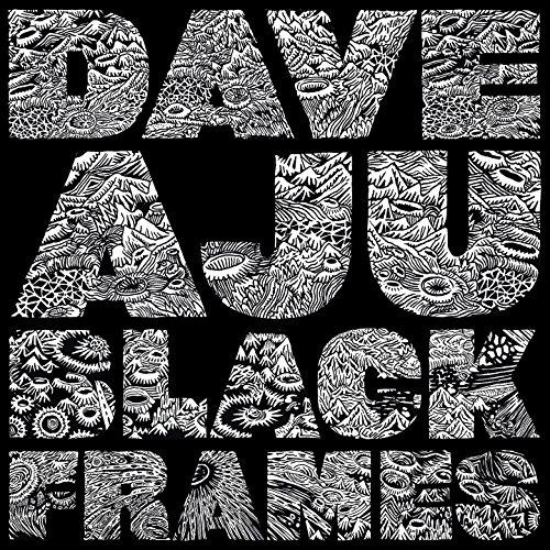 Black Frames [Vinilo]