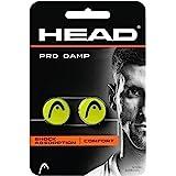 HEAD PRO Damp, Tennis Accessori Unisex Adulto