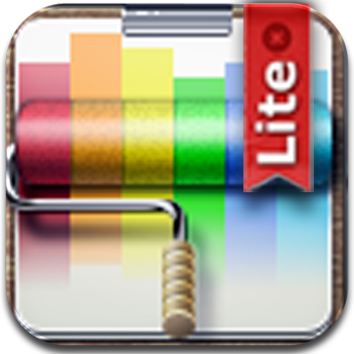 ActivX HD Lite Icon Pack