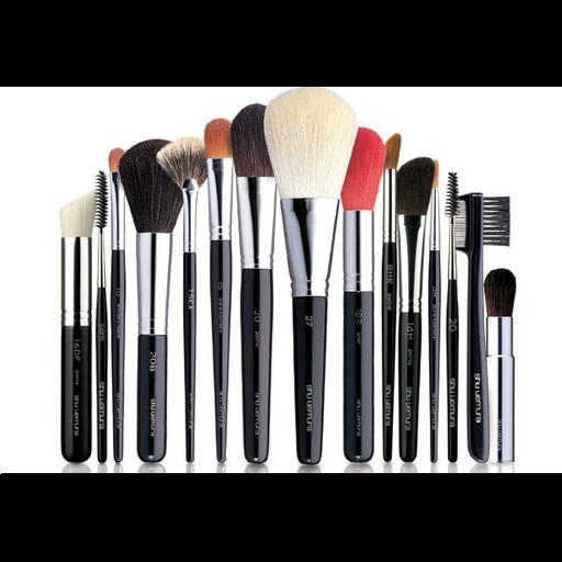 maquillaje-tenerife