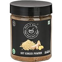Salz & Aroma Dry Ginger Powder/Sonth Powder 150 g