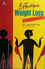 Effortless Weight Loss - English