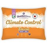 Slumberdown Climate Control, Wit