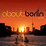 About:Berlin Vol:18