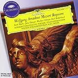 Mozart:Requiem [Remaster] [Rei