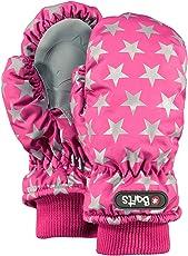 Barts Mädchen 6061 Handschuhe