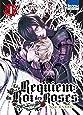 Le Requiem du Roi des roses T01 (01)