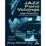Canzonieri di jazz
