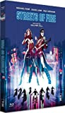 Streets of Fire (Les Rues de feu) [Blu-Ray]