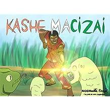 Kashe Macizai [PC Download]