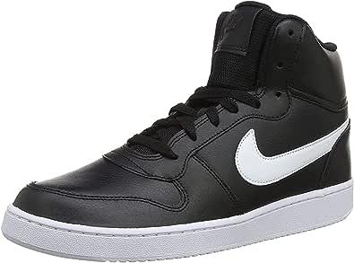 Nike Ebernon Mid, Scarpe da Fitness Uomo