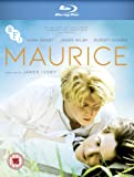 Maurice (2-disc Blu-ray)