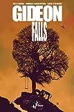 Gideon falls: 2