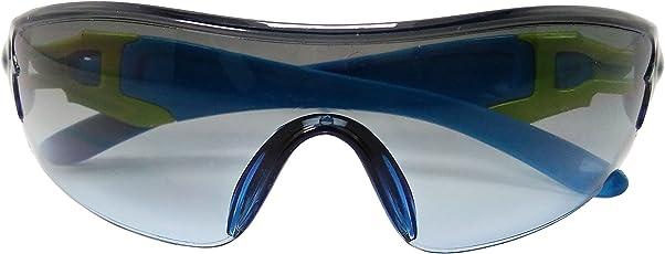 faas UV Protected Boy's Sunglasses (FS0082|Feroza)