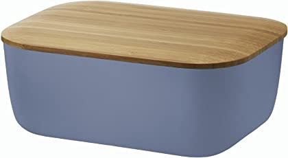 Rig Tig Butterdose Box-it