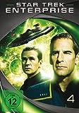 Star Trek - Enterprise: 4