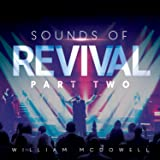 Sounds of Revival II:Deeper USA]