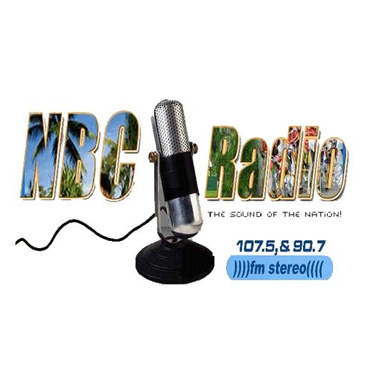 nbc-radio