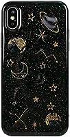Hishiny Compatible avec Coque iPhone 7Plus 8 Plus, iPhone 7 Plus Avancé Silicone TPU Souple Housse Étui Full Protection...