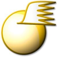 MSN:Mercury(Free)