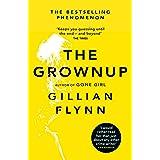 The Grownup (Kindle Single) (English Edition)