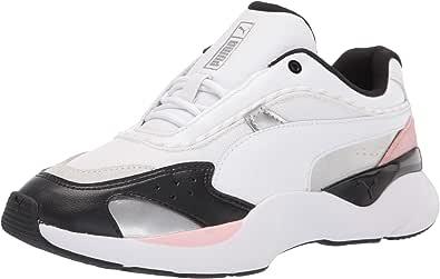 PUMA - Sneaker Lia da donna